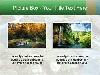 0000079100 PowerPoint Template - Slide 18