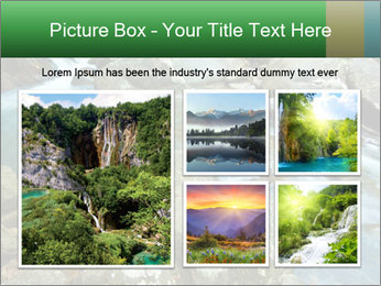 0000079100 PowerPoint Template - Slide 19