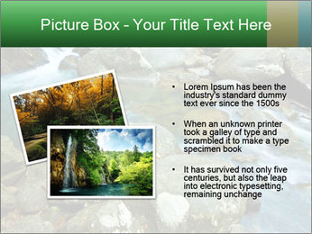 0000079100 PowerPoint Template - Slide 20