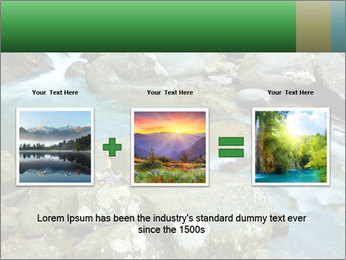 0000079100 PowerPoint Template - Slide 22
