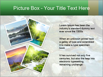 0000079100 PowerPoint Template - Slide 23