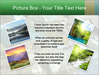0000079100 PowerPoint Template - Slide 24