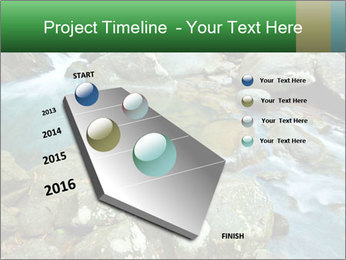 0000079100 PowerPoint Template - Slide 26