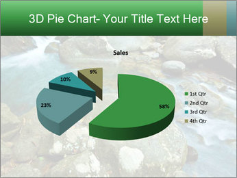 0000079100 PowerPoint Template - Slide 35