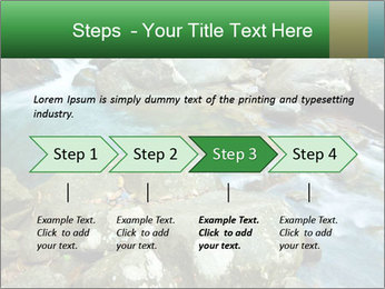 0000079100 PowerPoint Template - Slide 4