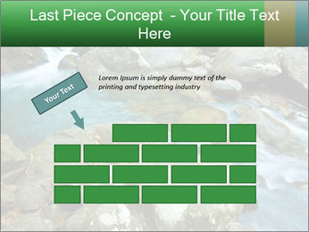 0000079100 PowerPoint Template - Slide 46