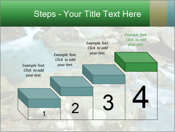 0000079100 PowerPoint Template - Slide 64