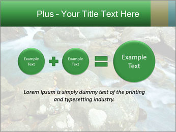 0000079100 PowerPoint Template - Slide 75