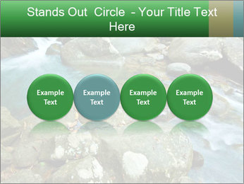 0000079100 PowerPoint Template - Slide 76