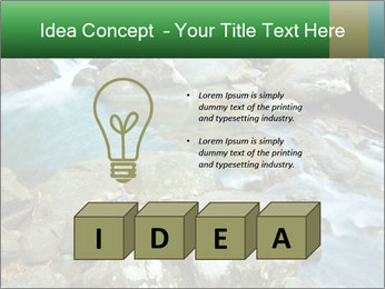 0000079100 PowerPoint Template - Slide 80