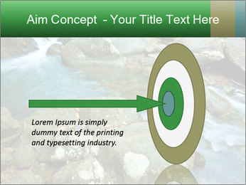 0000079100 PowerPoint Template - Slide 83