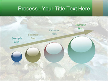 0000079100 PowerPoint Template - Slide 87