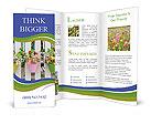 0000079101 Brochure Templates