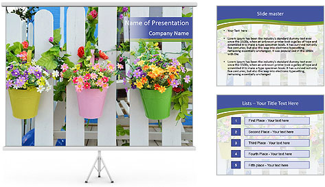 0000079101 PowerPoint Template