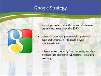 0000079101 PowerPoint Template - Slide 10