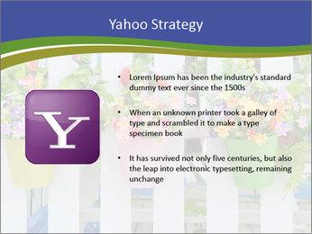 0000079101 PowerPoint Template - Slide 11