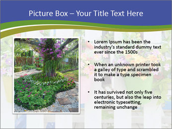 0000079101 PowerPoint Template - Slide 13