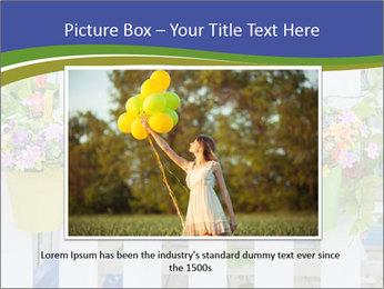 0000079101 PowerPoint Template - Slide 15