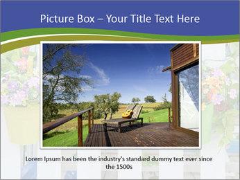 0000079101 PowerPoint Template - Slide 16