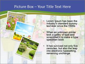0000079101 PowerPoint Template - Slide 17