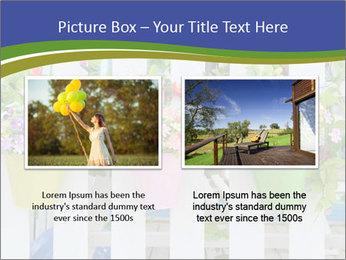 0000079101 PowerPoint Template - Slide 18