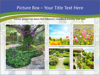 0000079101 PowerPoint Template - Slide 19