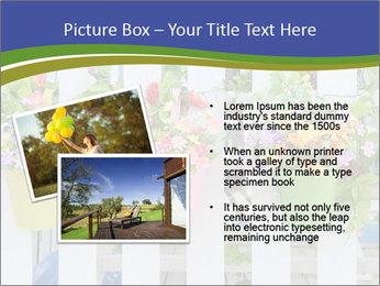 0000079101 PowerPoint Template - Slide 20