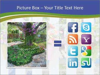 0000079101 PowerPoint Template - Slide 21