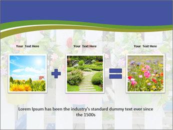 0000079101 PowerPoint Template - Slide 22