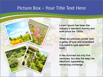 0000079101 PowerPoint Template - Slide 23