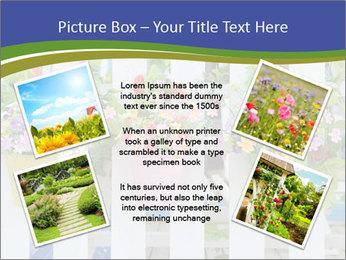 0000079101 PowerPoint Template - Slide 24