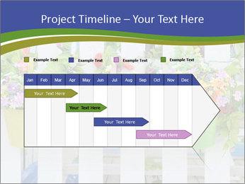 0000079101 PowerPoint Template - Slide 25