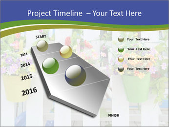 0000079101 PowerPoint Template - Slide 26