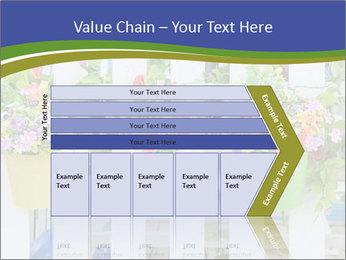 0000079101 PowerPoint Template - Slide 27