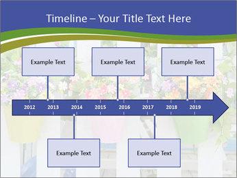 0000079101 PowerPoint Template - Slide 28
