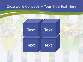 0000079101 PowerPoint Template - Slide 39