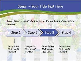 0000079101 PowerPoint Template - Slide 4