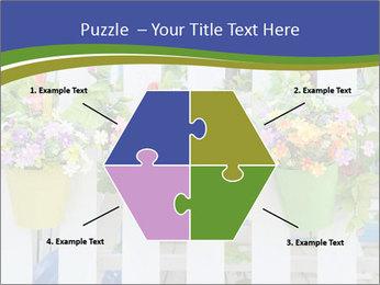 0000079101 PowerPoint Template - Slide 40