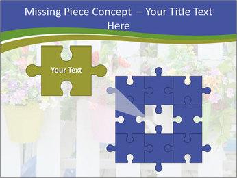 0000079101 PowerPoint Template - Slide 45