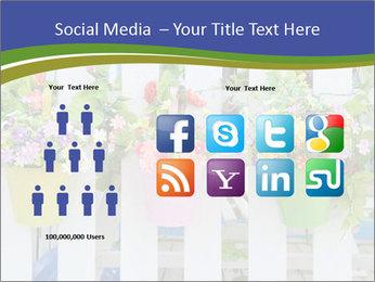 0000079101 PowerPoint Template - Slide 5