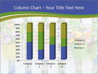 0000079101 PowerPoint Template - Slide 50