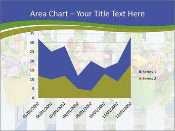 0000079101 PowerPoint Template - Slide 53