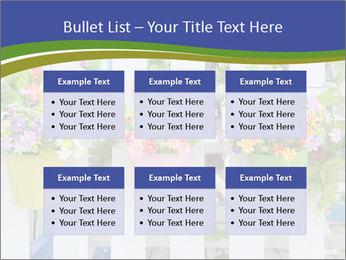0000079101 PowerPoint Template - Slide 56