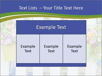 0000079101 PowerPoint Template - Slide 59