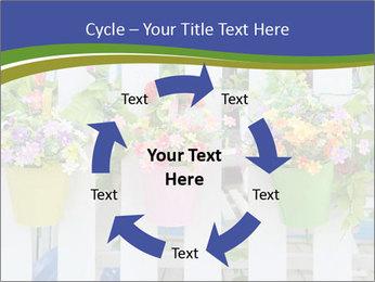 0000079101 PowerPoint Template - Slide 62