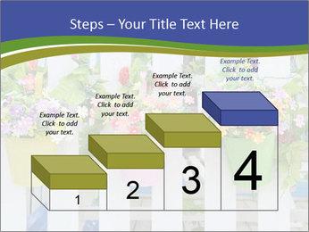 0000079101 PowerPoint Template - Slide 64