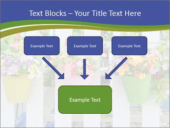 0000079101 PowerPoint Template - Slide 70