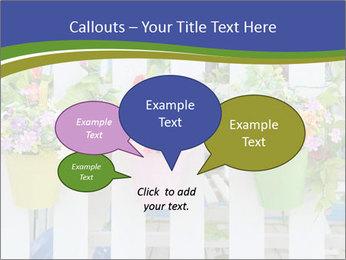 0000079101 PowerPoint Template - Slide 73