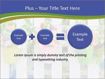 0000079101 PowerPoint Template - Slide 75