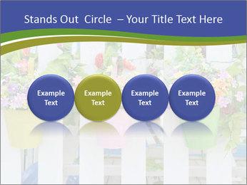 0000079101 PowerPoint Template - Slide 76